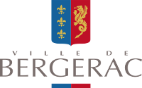 logo-bergerac