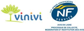 vinivi-nf-logos